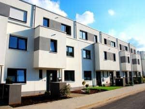 Steigende Mieten & niedrige Zinsen - Lösung Wohneigentum