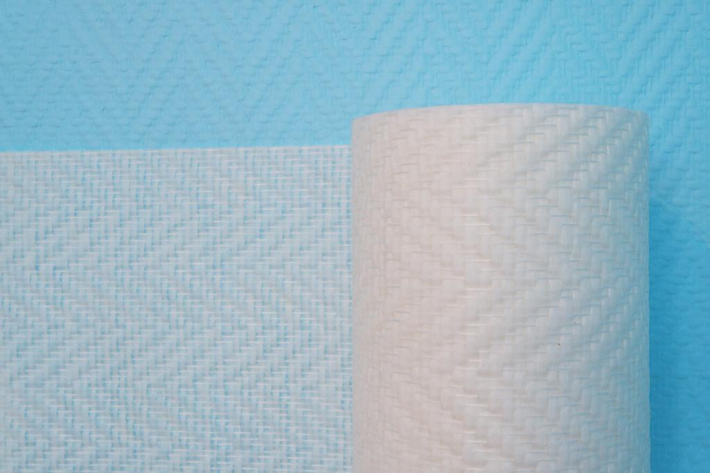 Glasfasertapete - Fakten, die Sie über eine der stabilsten Wandverkleidungen wissen sollten