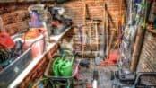 Praktische Gartenwerkzeuge für den Heimwerker